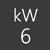 kw6 1